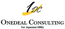 Onedeal Consulting LLC